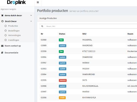 producten-screenshot